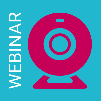 Webinar-2020-eInvoicing-01_v03_XingEventIcon.png
